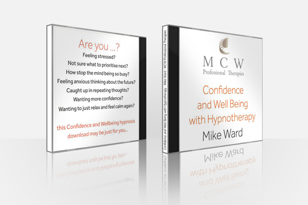 Confidence-wellbeing-hypnotherpy-cd